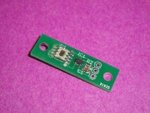 DSC01456