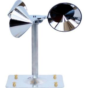 home_depot_anemometer